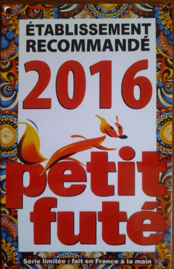 Petit Futé 2016 (2)