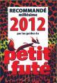 petitfute-2012-2.jpg